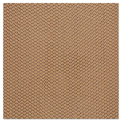3M 3200310TN Safety-Walk Wet Area Matting