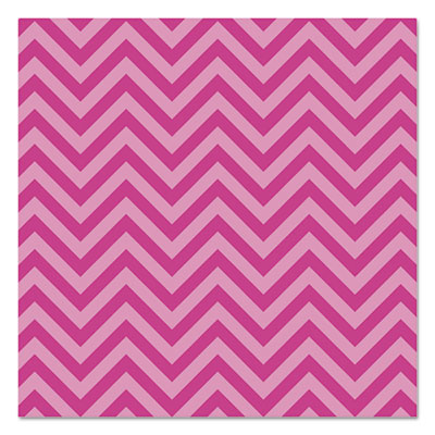 Pacon 0057705 Fadeless Designs Bulletin Board Paper