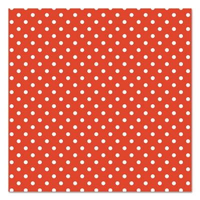 Pacon 0057405 Fadeless Designs Bulletin Board Paper
