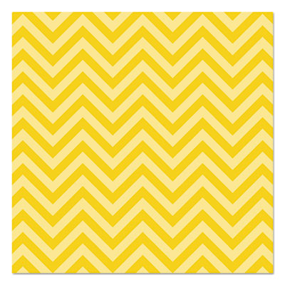 Pacon 0055805 Fadeless Designs Bulletin Board Paper