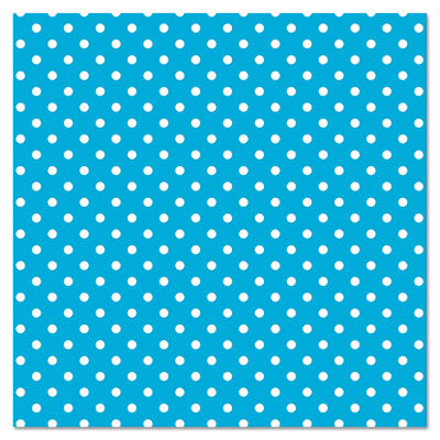 Pacon 0057425 Fadeless Designs Bulletin Board Paper