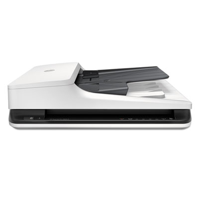 HP L2747A Scanjet Pro 2500 f1 Flatbed Scanner