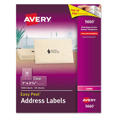 Avery 5660 labels for Avery template 5660 microsoft word