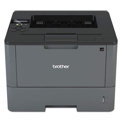 Brother HL-5200DW