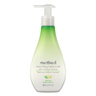 Method 01619 Nourishing Hand Wash