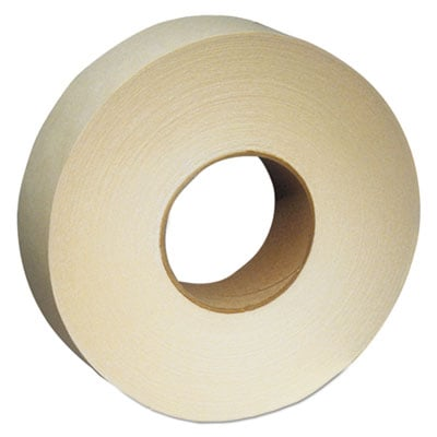 AbilityOne 2976656 SKILCRAFT Packing Tape