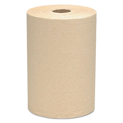 Scott 02021 Hard Roll Towels