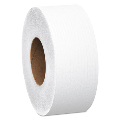 Scott 03148 JRT Jumbo Roll Bathroom Tissue