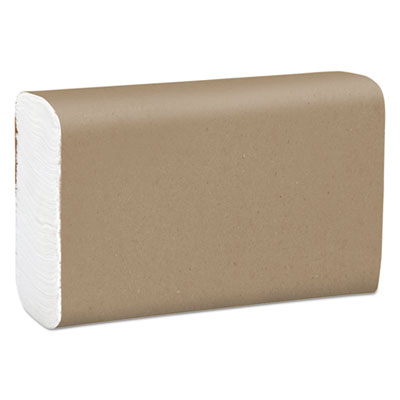Scott 01880 Folded Paper Towels