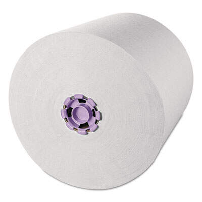 Scott 02001 Hard Roll Towels