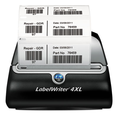DYMO 1755120 Label Makers