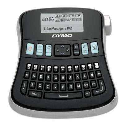 DYMO 1738345 Label Makers