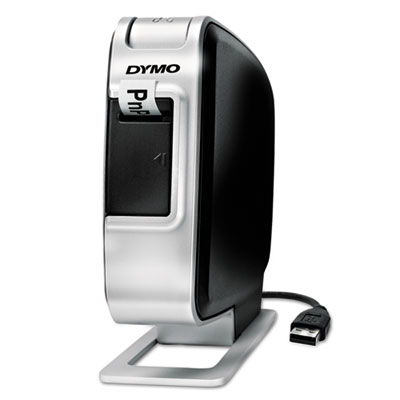 DYMO 1812570 Label Makers