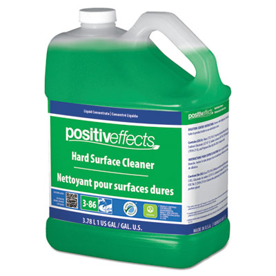PositivEffects 91112 Hard Surface Cleaner