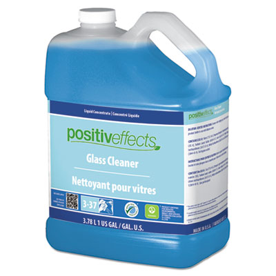 PositivEffects 91113 Glass Cleaner