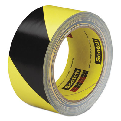 3M 57022 Safety Stripe Tape