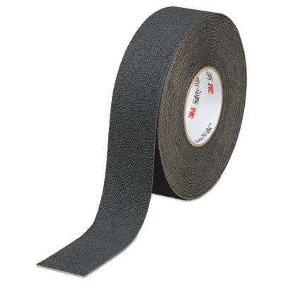 3M Safety-Walk 19293 Medium Resilient Tread Rolls