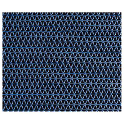 3M 3200310BL Safety-Walk Wet Area Matting