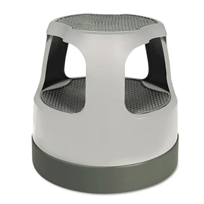 Cramer 50011PK82 Scooter Stool