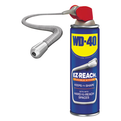 WD-40 490194 E-Z Reach Spray
