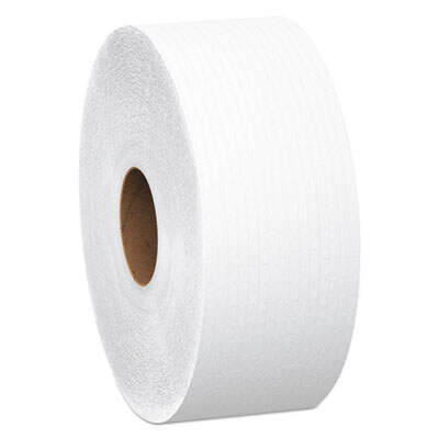 Scott 07202 JRT Roll Jumbo Bathroom Tissue