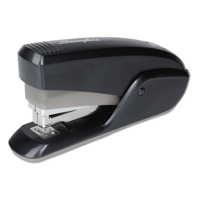 Swingline 64563 QuickTouch Reduced Effort Compact Stapler