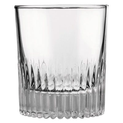 Anchor 639U Hampton Rocks Glass