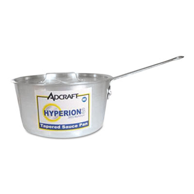 Adcraft H3TSP1C Hyperion3 Cookware Cover