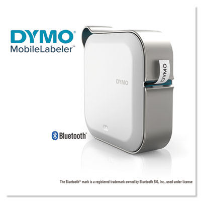 DYMO 1982171 Label Makers