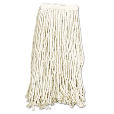 AbilityOne 1711148 SKILCRAFT Cut End Wet Mop Head