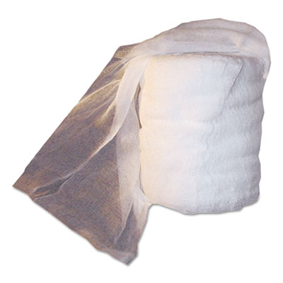 AbilityOne 0047847 SKILCRAFT Cleaning Cloth