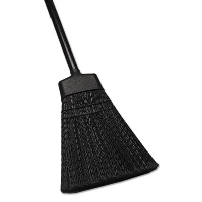 AbilityOne 4606658 SKILCRAFT Toro Upright Broom