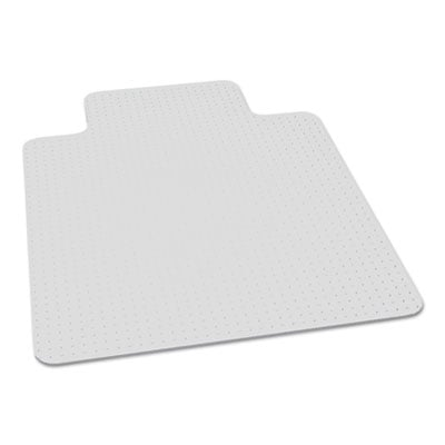 AbilityOne 6568315 SKILCRAFT Biobased Chairmat for Low to Medium Pile Carpet