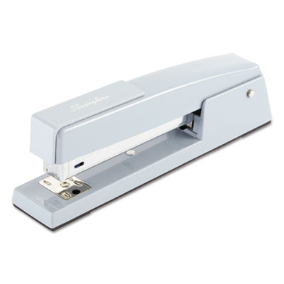 Swingline 74708 747 Classic Full Strip Stapler