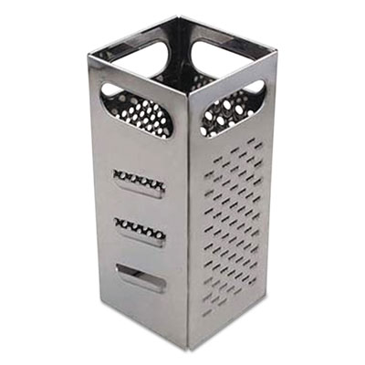 Adcraft BXGR4 Grater