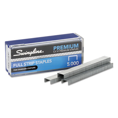 Swingline 35450 S.F. 4 Premium Staples