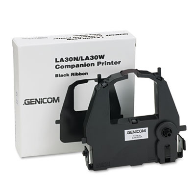 TallyGenicom LA30RKA Printer Ribbon