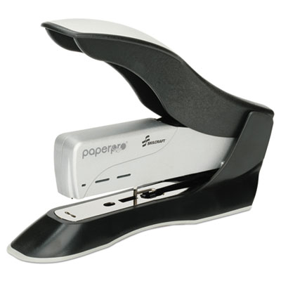 AbilityOne 5984238 SKILCRAFT PaperPro Heavy-Duty Spring-Powered Stapler