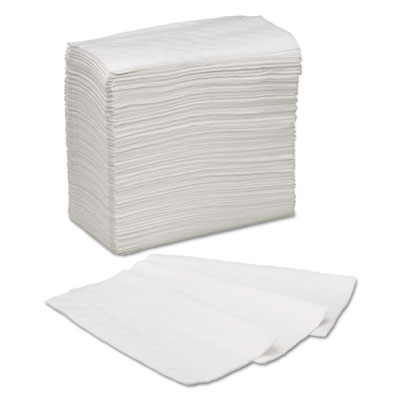 AbilityOne 9654691 SKILCRAFT Table Napkin - Junior