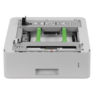 Brother LT340CL Paper Tray