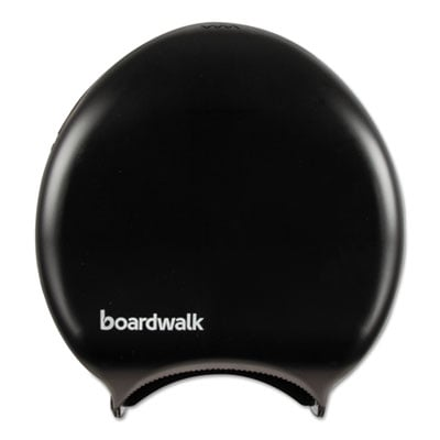 Boardwalk 1519 Single Jumbo Toilet Tissue Dispenser