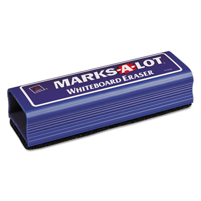 Marks-A-Lot 29812 Avery MARK A LOT Dry Erase Eraser