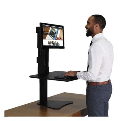Victor Furniture Victor Desks Amp Workstations