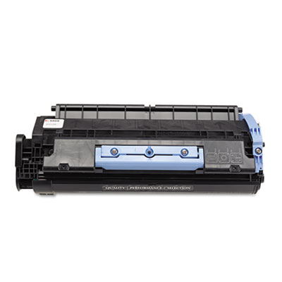 Dataproducts DPC0264 Black Toner Cartridge