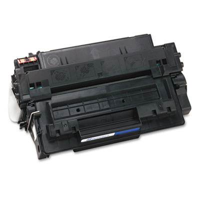 Dataproducts DPC11AP Black Toner Cartridge