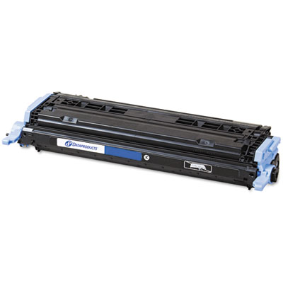 Dataproducts DPC2600B Black Toner Cartridge