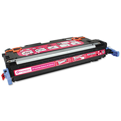 Dataproducts DPC3800M Magenta Toner Cartridge