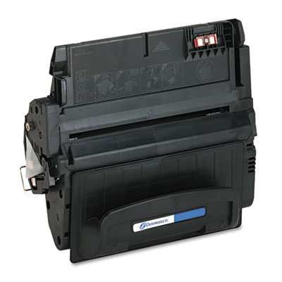 Dataproducts DPC42AP Black Toner Cartridge