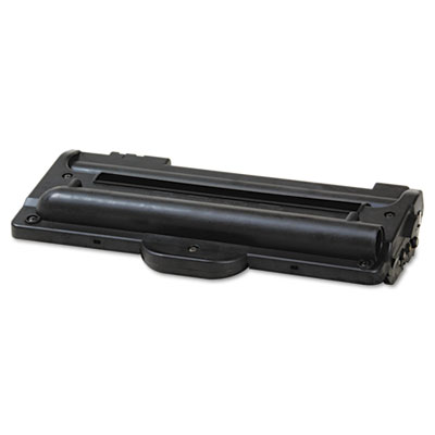 Dataproducts DPC430477 Black Toner Cartridge