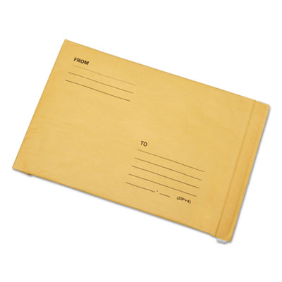 AbilityOne 2811167 SKILCRAFT Sealed Air Jiffy Padded Mailer